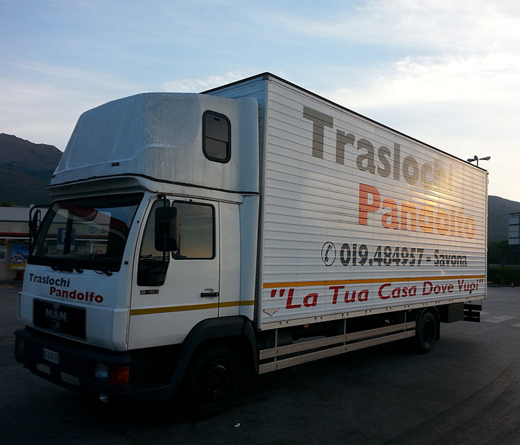 traslochi-pandolfo-camion-grande