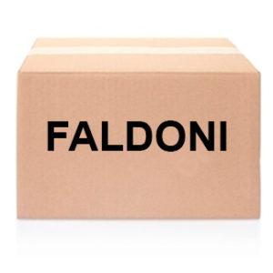 faldoni - Traslochi a savona